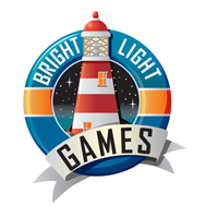 Bright light games